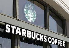 Starbucks : une première ouverture en Wallonie
