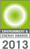 Prayon et Enerwood récompensés au prix belge de l'énergie