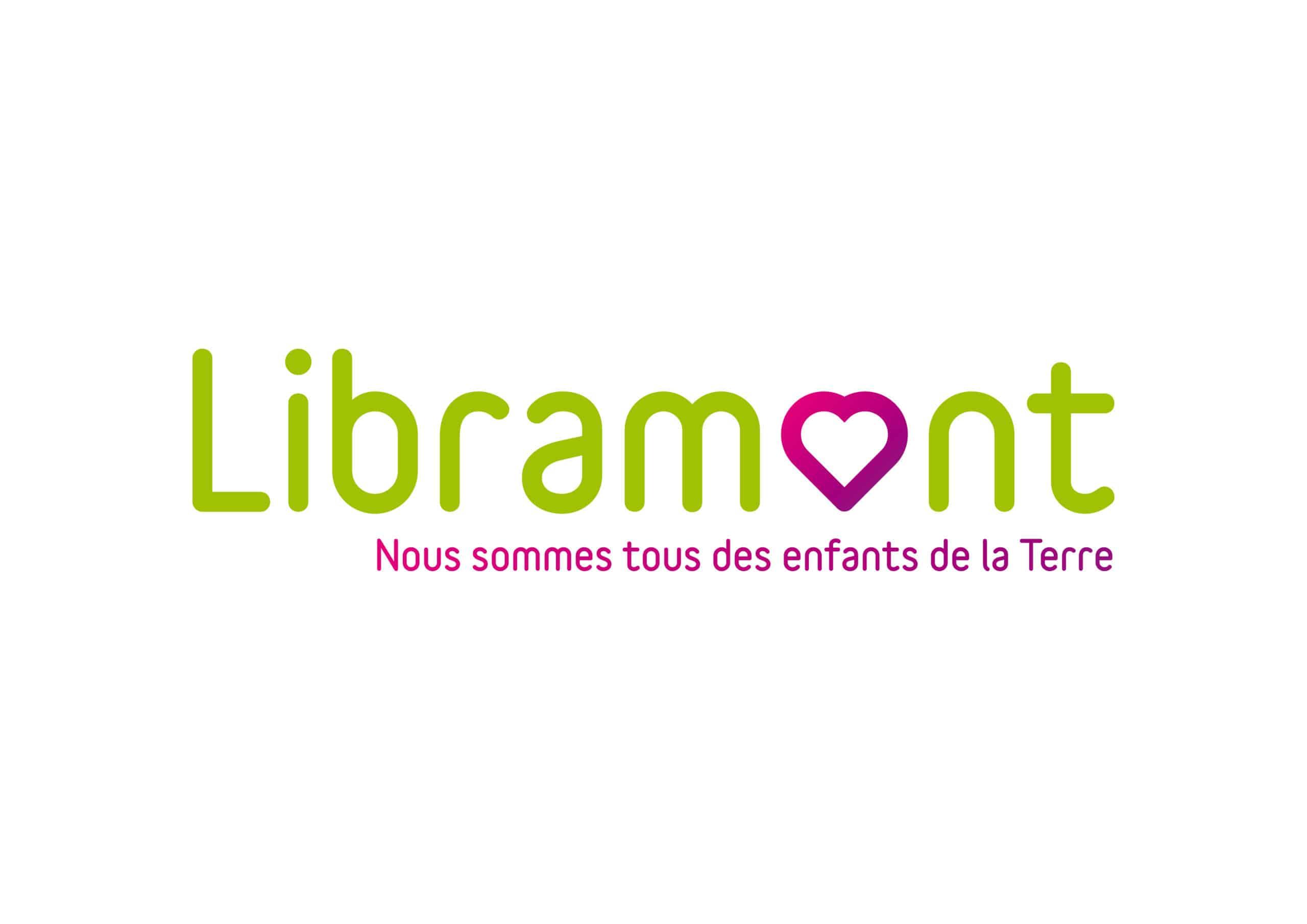 La Foire de Libramont 2013 ouvre ses portes ce vendredi