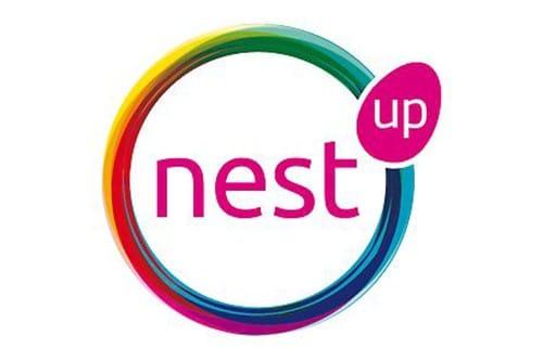 Nest'Up : Plus que quelques jours pour poser sa candidature
