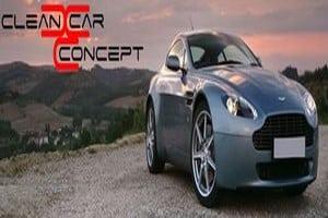 CleanCarConcept : un car-wash mobile à 100%