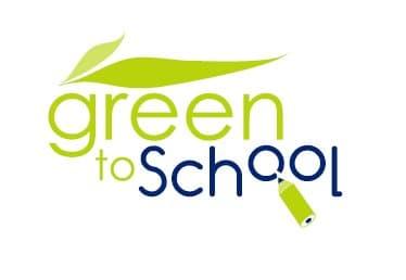 Green To School : du matériel scolaire écologique