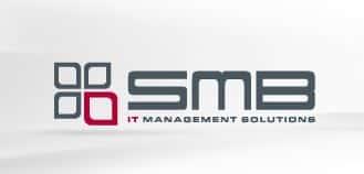 SMB : Des solutions pour votre parc informatique