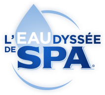 «Eaudyssée» a été inauguré par Spa Monopole
