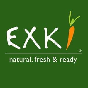 Exki s'attaque au marché américain