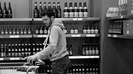 Beergusto : vente en ligne de bières belges