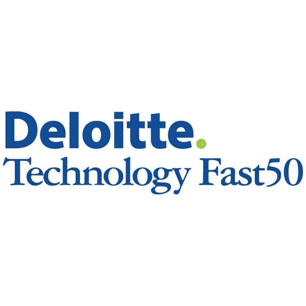 Les 10 entreprises belges nommées dans le Fast50 Benelux