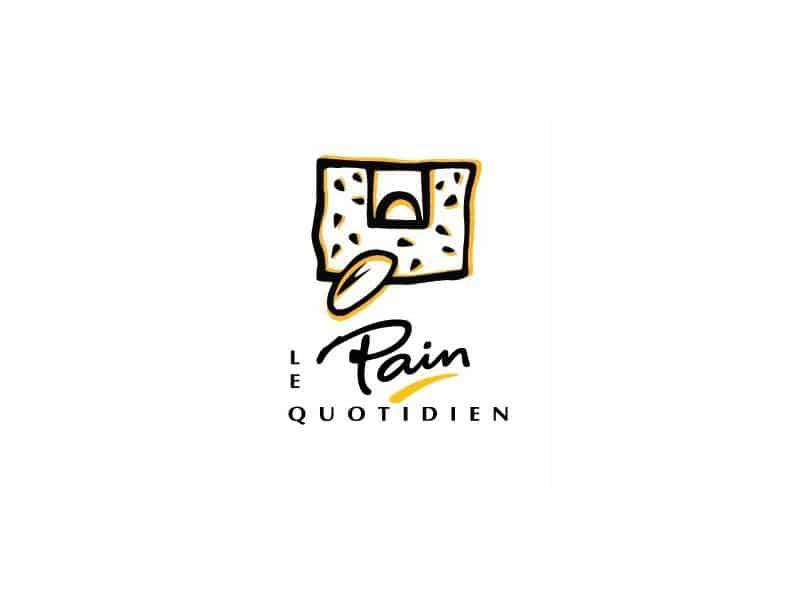 La chaîne belge «Le Pain Quotidien» envahit l'Amérique