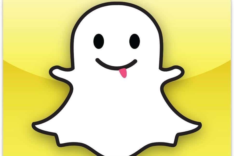 Snapchat refuse une offre d'un milliard de dollars de Facebook !