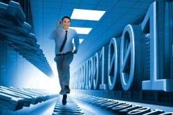 Adyen remporte le Deloitte Technology Fast50 2013