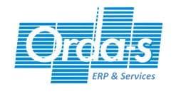 ORDA-S est intégrée dans le Groupe COMPUTERLAND