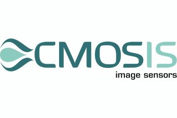 Cmosis a été racheté par l'américaine TA Associates