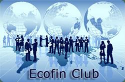 Ecofin Club : nouveau business club du domaine économique et financier