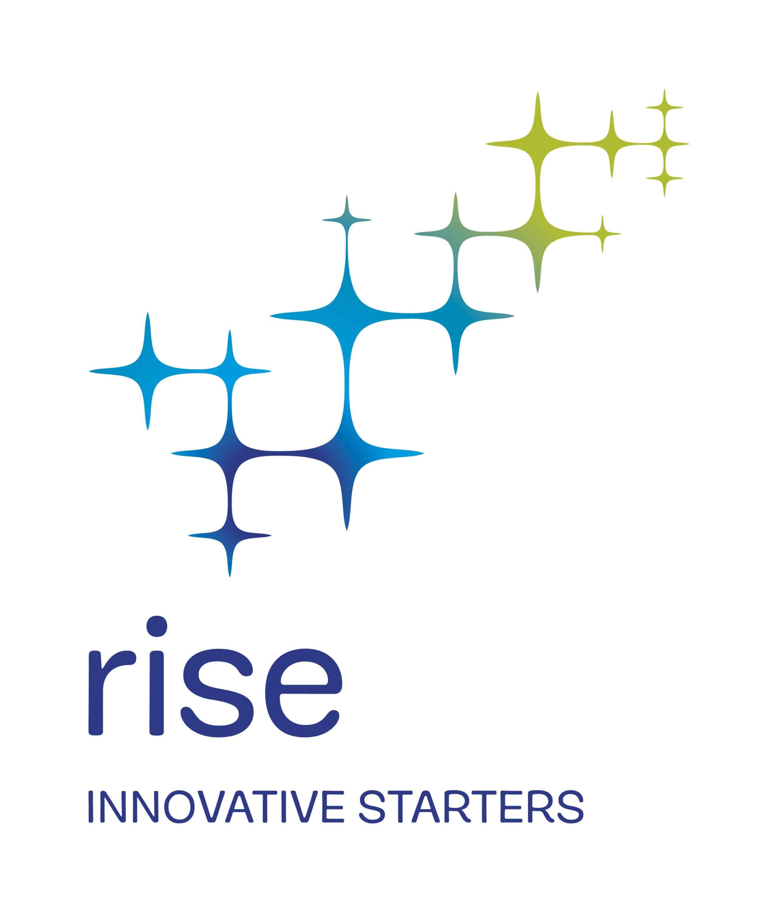 Le prix Rise récompense trois jeunes entreprises innovantes