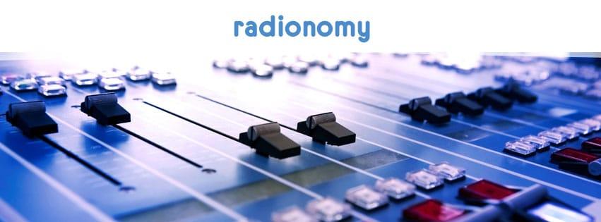 Radionomy : un groupe belge leader mondial de la radio en ligne