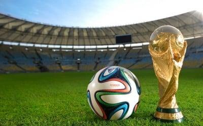 Découvrez les 13 entreprises belges du Mondial brésilien !