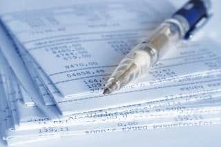 PME : l'accès au crédit est plus facile en ce début d'année