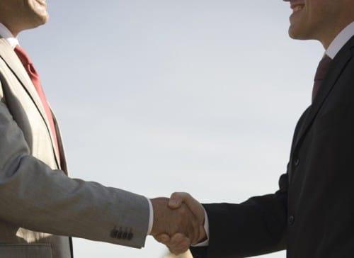 Hausse des crédits octroyés aux entreprises