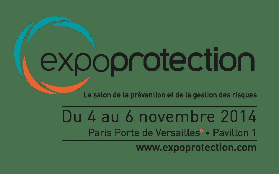 Le Salon ExpoProtection, le salon de la prévention et de la gestion des risques