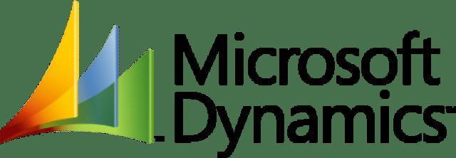 Séminaire Microsoft Dynamics le 11 mars 2015 à Zaventem