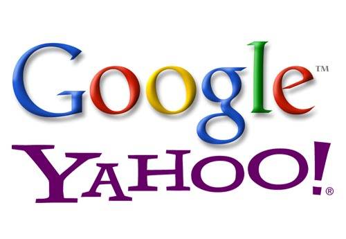 Google, leader des moteurs de recherche, perd (un peu) de terrain aux USA