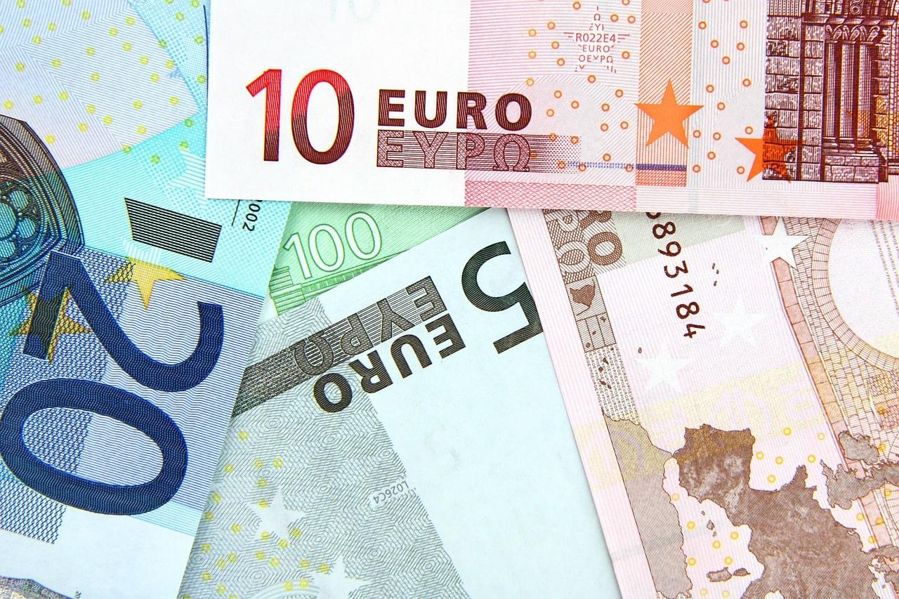 Obtenez un prêt personnel au meilleur taux grâce à la simulation de crédit