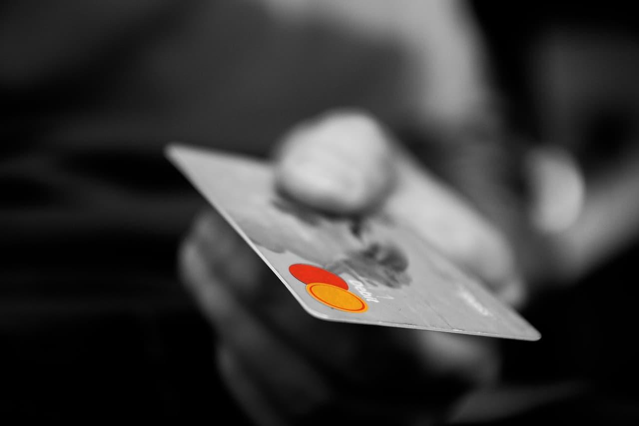 Un Belge sur quatre ne parvient pas à faire face à des imprévus financiers