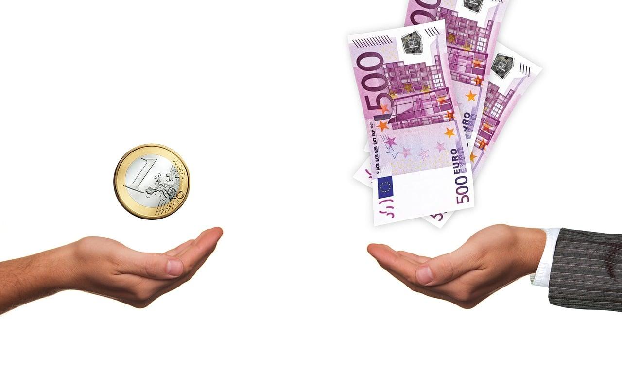 Est-il avantageux de refinancer son crédit hypothécaire?