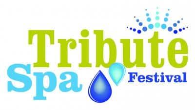 Le Spa Tribute Festival revient sur scène pour une 9ème édition en 2015