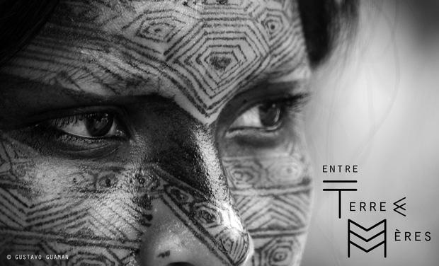 Entre Terre et Mères: Le projet documentaire de cinq étudiantes de l'IHECS