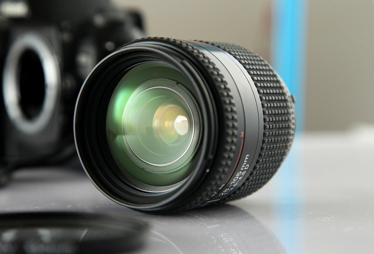 Un photographe professionnel: un atout pour votre entreprise !