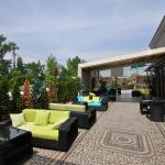 veranda-retractable-1