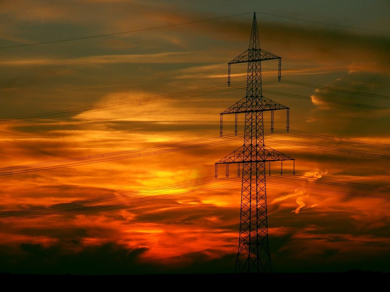 La TVA sur l'électricité va repasser à 21%, optez pour des panneaux photovoltaïques