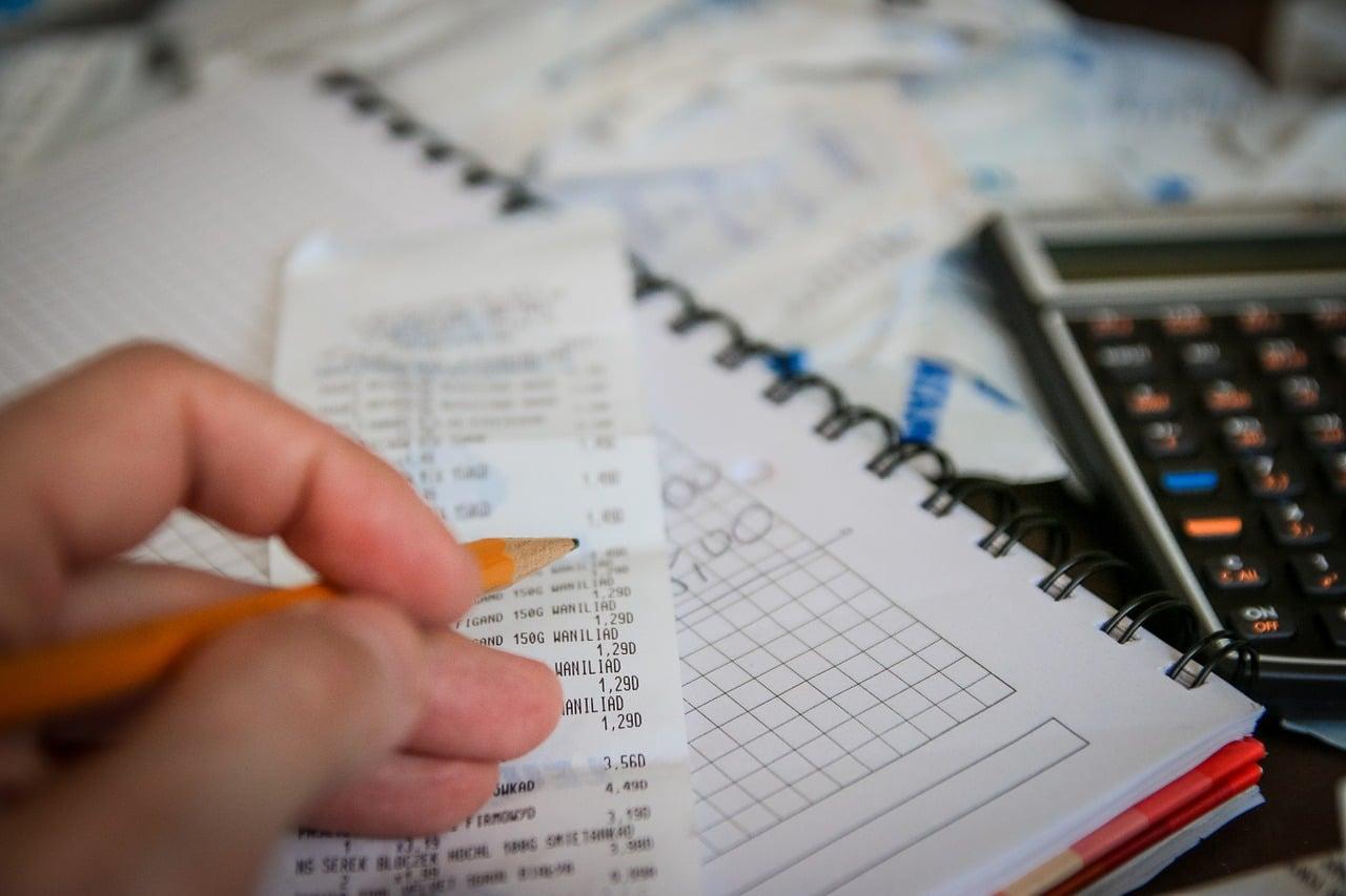 10 conseils pour réaliser des économies au quotidien