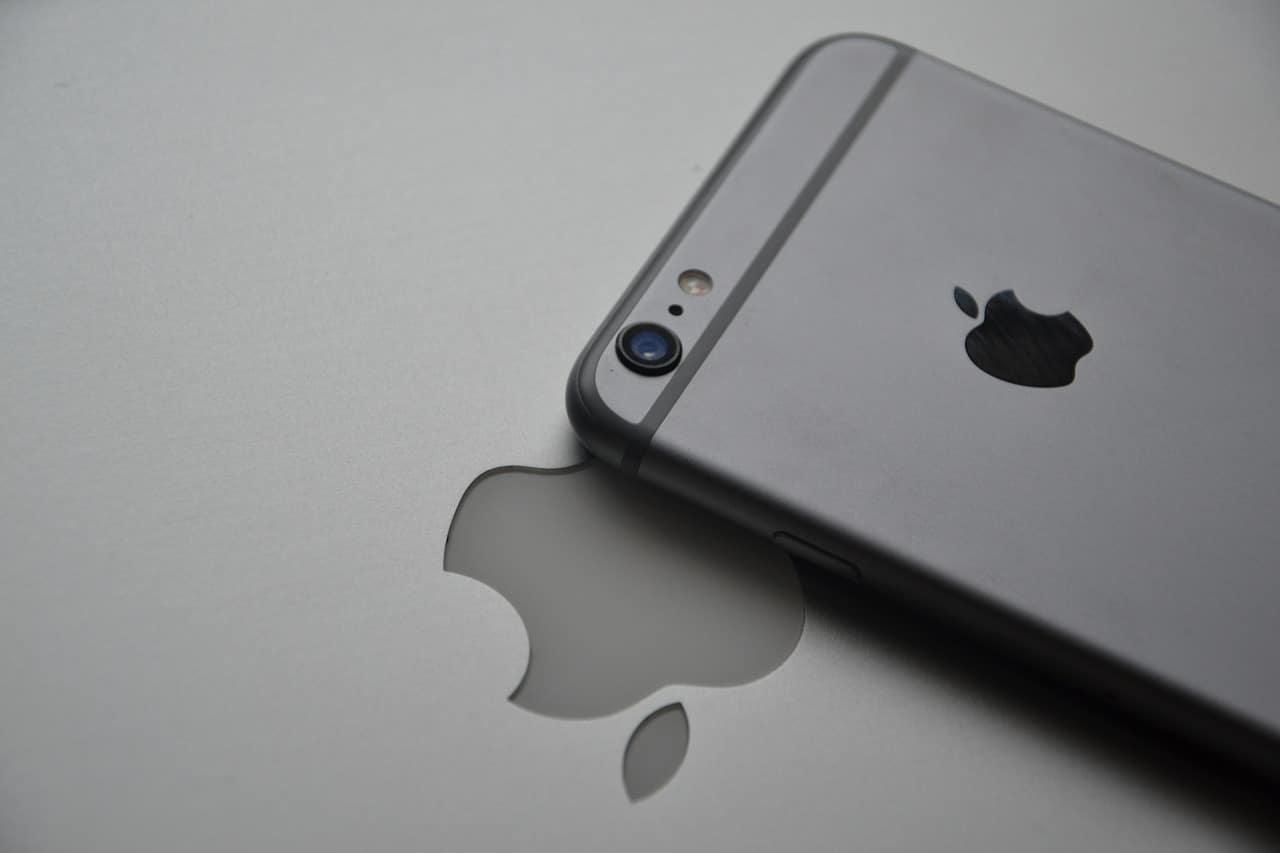 L'iPhone 6S sera-t-il dévoilé le 9 septembre 2015 ?