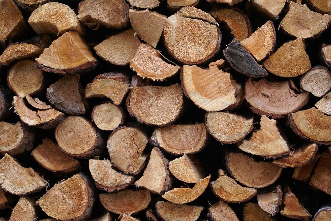 Les avantages du chauffage au bois