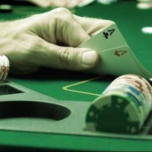 Etude : Les Belges gagnent moins au poker en ligne que leurs voisins européens