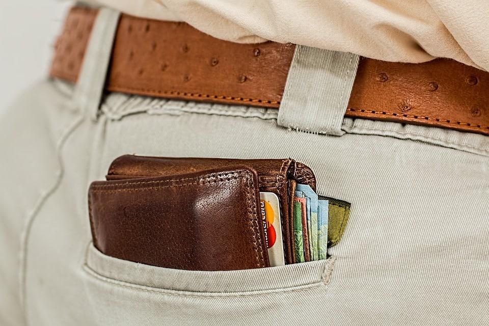 Les Belges contractent davantage de crédits à la consommation