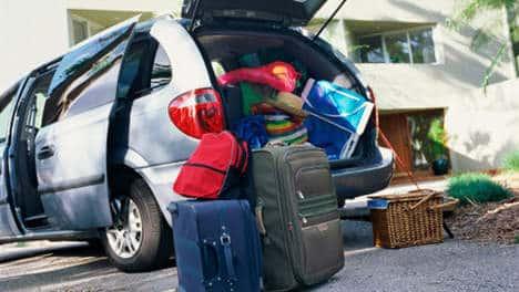 Vacances en voiture en Espagne : ce à quoi il faut penser