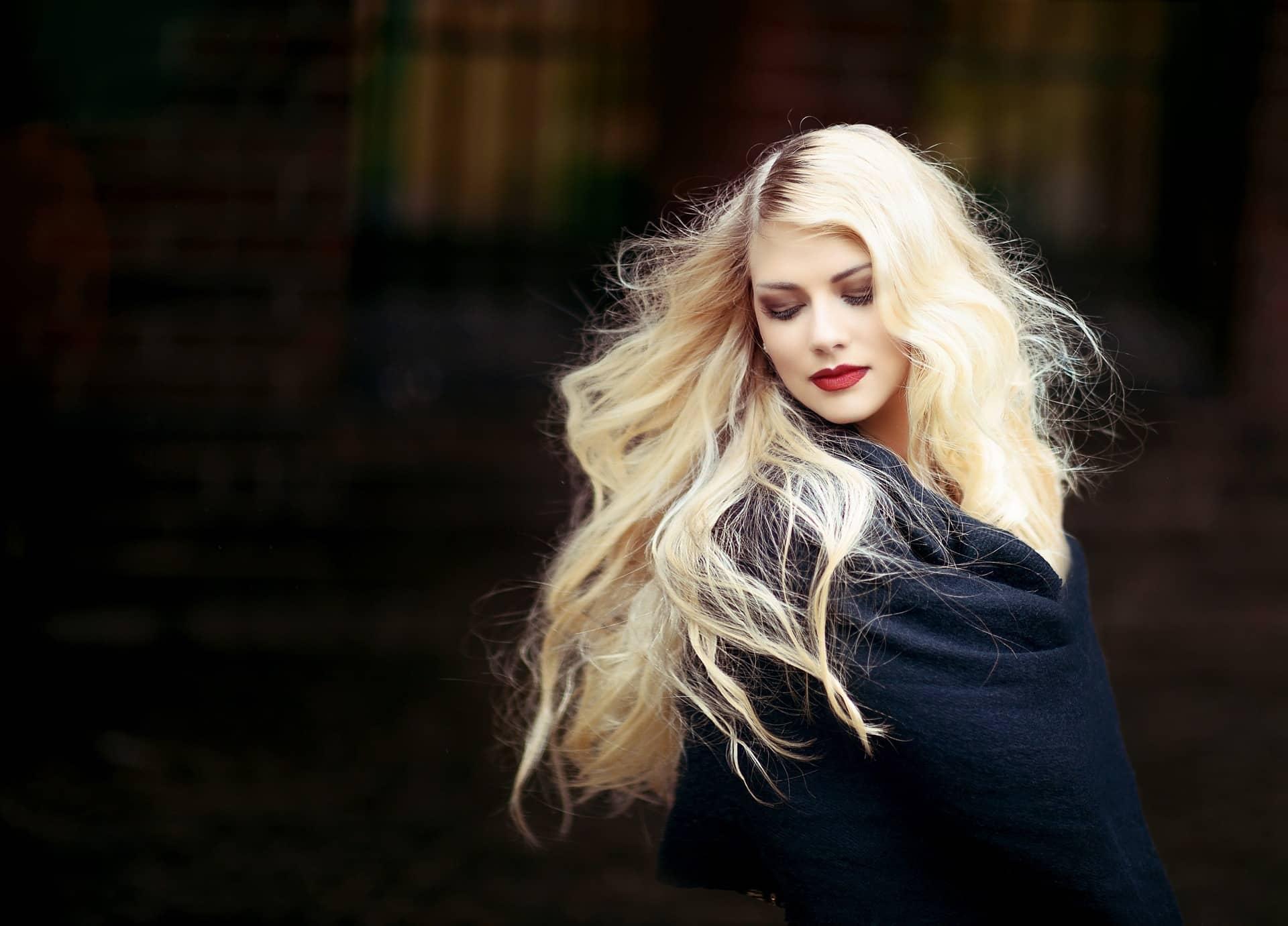 Comment prendre soin de ses cheveux avec extensions ?