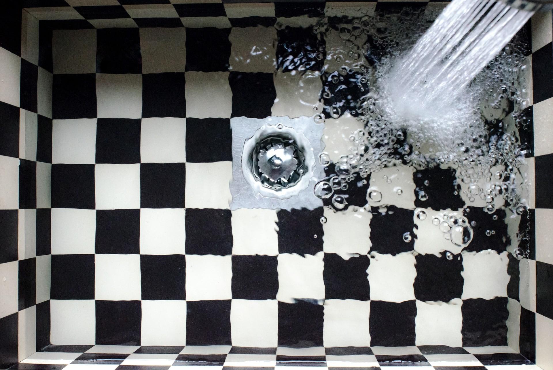 Comment déboucher son évier ?