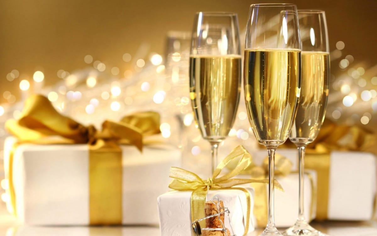 Le e-commerce et l'achat de vin en ligne