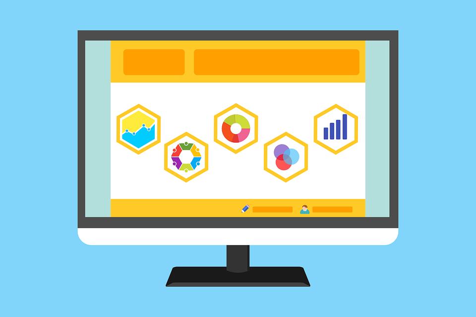 Création de site internet: 3 raisons de faire appel à un professionnel