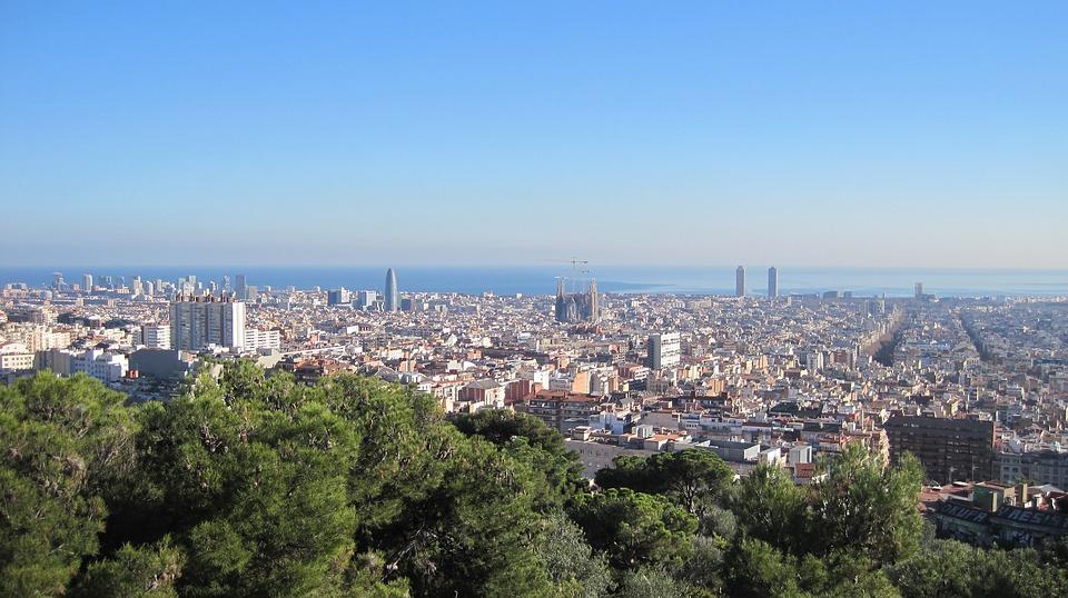 Choisir la meilleur location à Barcelone