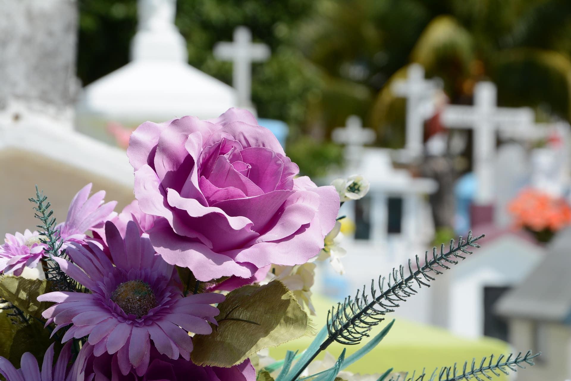 Pourquoi préparer ses funérailles à l'avance ?