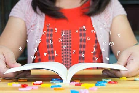 Apprendre les langues étrangères avec des natifs