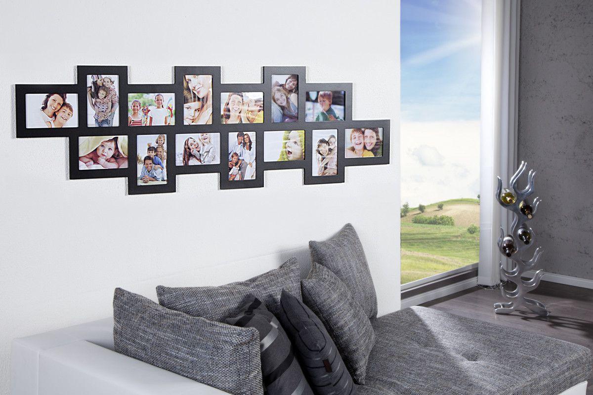 De belles photos pour orner vos murs