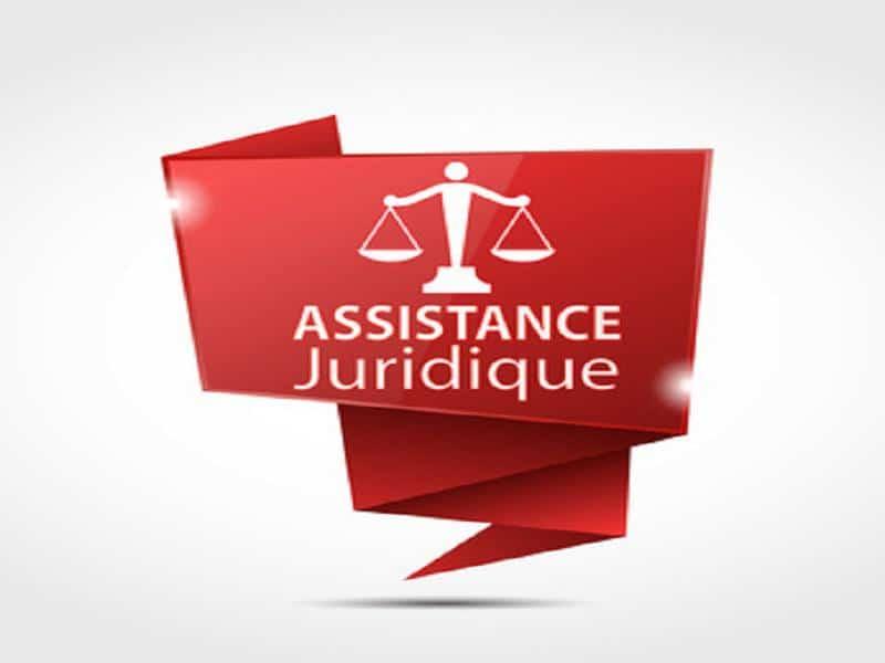 Exiger une assistance juridique pour son comité d'entreprise