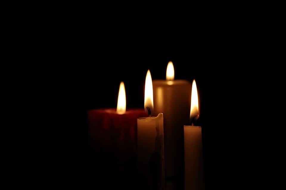 Religions : les principales différences entre les rites funéraires