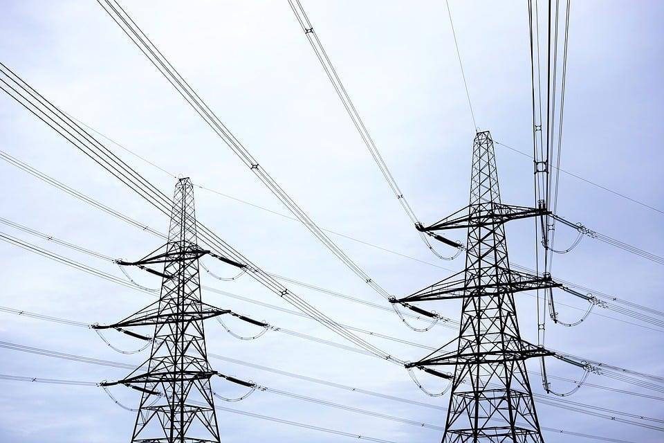 Le problèmes des pannes électriques récurrentes